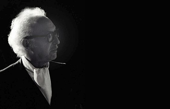 Informe Ii El Método De Lee Strasberg Stanislavski Y
