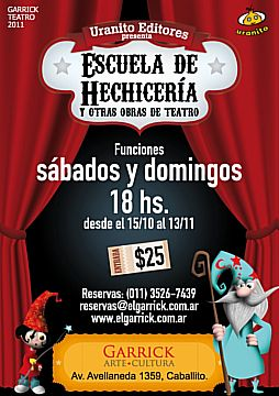 Obras Cortas Alternativa Teatral Teatro 56752284 Obras