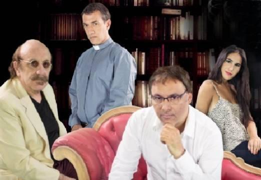 Historias de div n la obra alternativa teatral for Historias de divan sinopsis